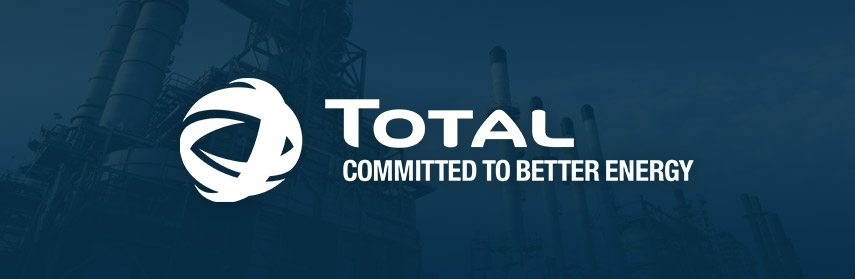 TOTAL upgrades Port Arthur Facility